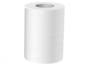 Ręcznik papierowy Velvet Comfort mini 55m