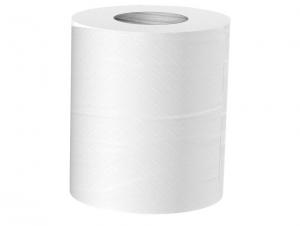 Ręcznik papierowy Velvet Comfort maxi 110m