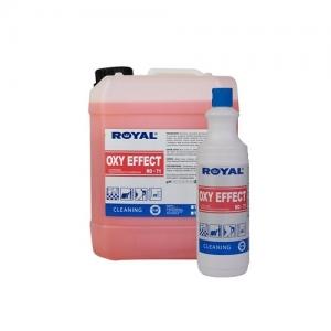 ROYAL RO-71 Czyszczenie wodoodpornych powierzchni 1L