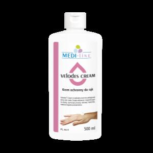 Velodes Cream 500ml butelka