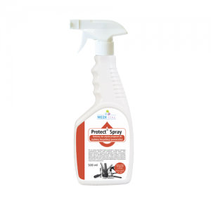 Protect Spray 500ml